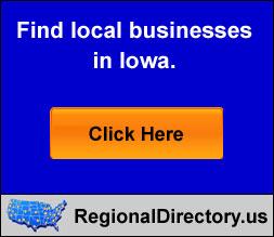 Iowa Directory
